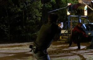 texas-chainsaw-Flying-Chainsaw