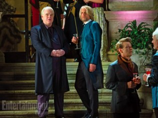 the-hunger-games-cathing-fire-philip-seymour-hoffman