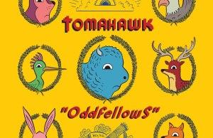 tomahawkoddfellowscover
