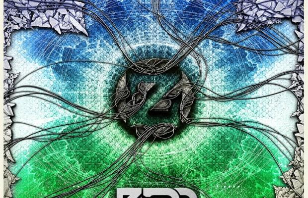 zeddclaritycover