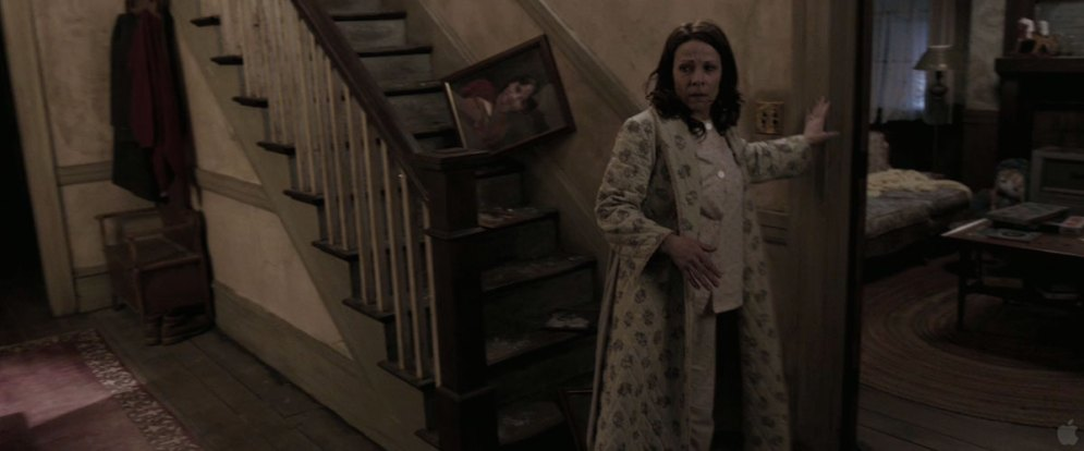 14-the-conjuring