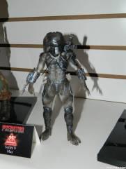 2-predator