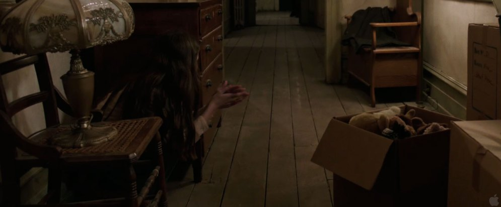 2-the-conjuring
