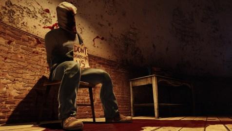 BioShock Infinte (3)