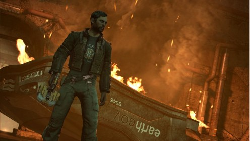 Dead Space 3 (14)
