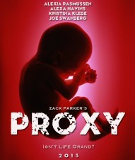 PROXY_TeaserPoster