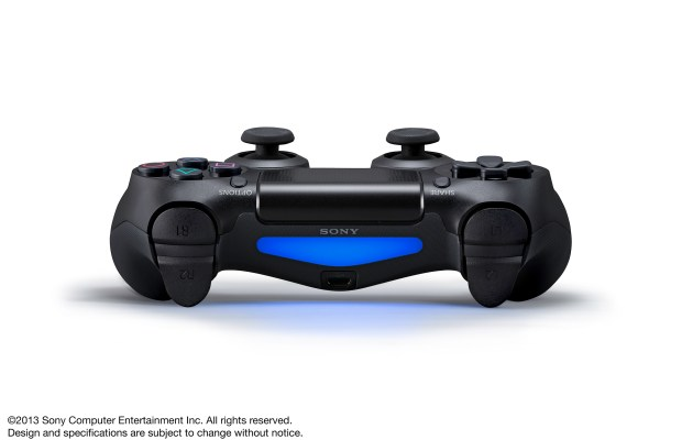 Playstation 4  (10)