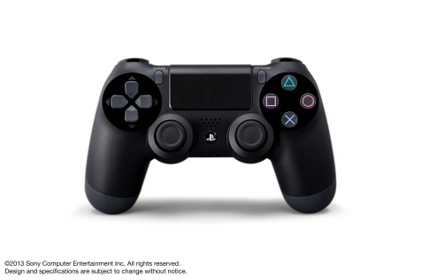 Playstation 4 (11)