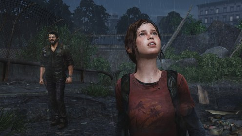 The Last Of Us (34)