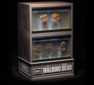 Walking_Dead_Season3_Blu_2_2_7_13