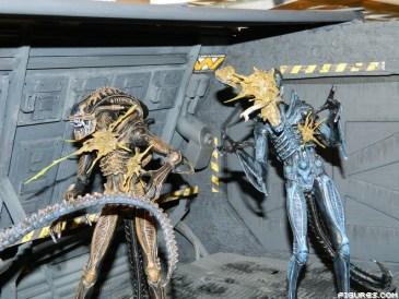 aliens-2