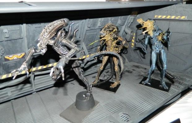 aliens-5