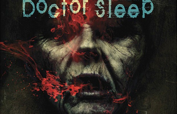 doctor-sleep-01