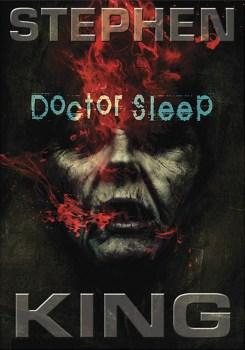 doctor-sleep-01