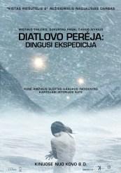 dyatlov_pass_incident_ver2