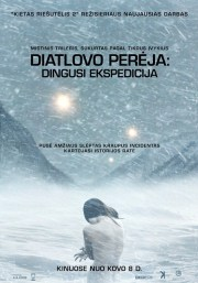dyatlov_pass_incident_ver2