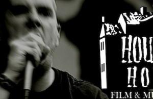 housecorehorrorfilmfestivalbanner