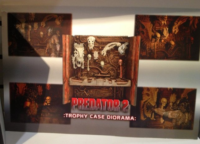 predator-2-trophy