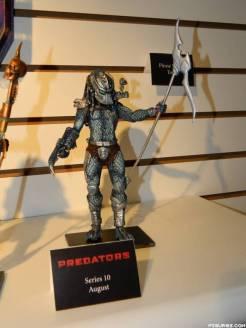 predator-2