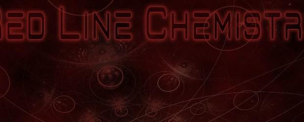 redlinechemistrybanner