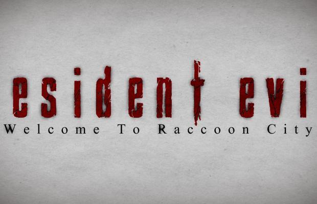 resident-evil-racoon-city