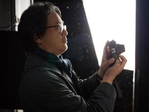 stoker-park-chan-wook