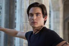 the-mortal-instruments-city-of-bones-kevin-zegers1