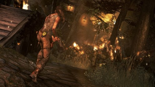 tombraider (22)