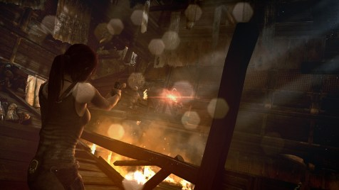 tombraider (27)
