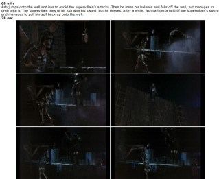 Army_Of_Darnkess_Edits_2_3_4_13