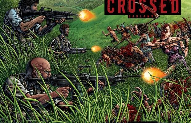 Crossed25wrap
