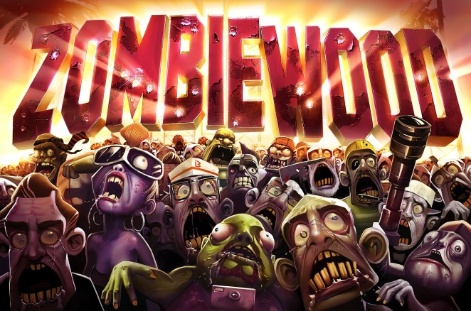 Zombiewood (14)