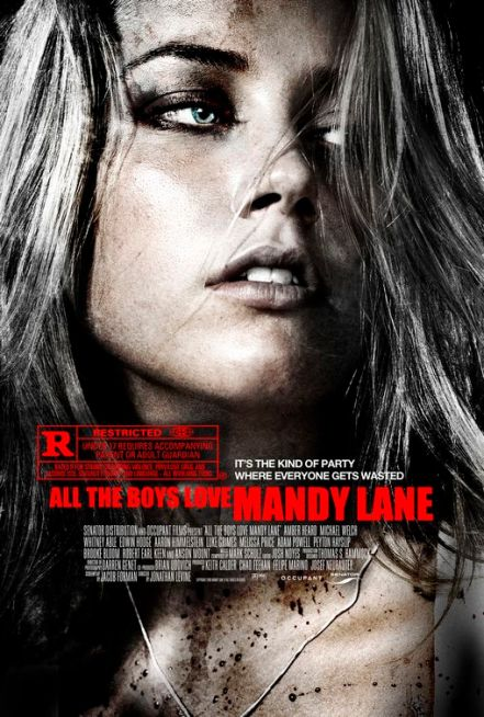 all_the_boys_love_mandy_lane_ver5