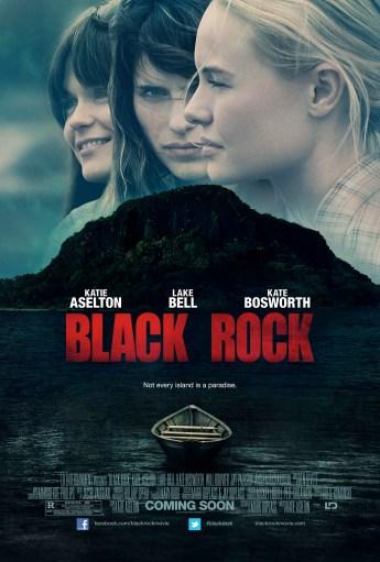 black-rock-FIN04_BlackRock_1Sht_rgb