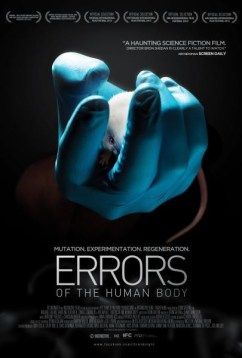 errors_of_the_human_body_ver2