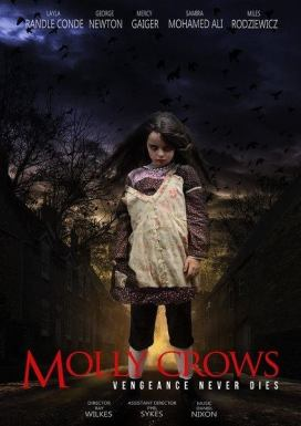 molly-crows-2