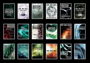nineinchnails0506posters2
