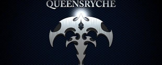queensrychebanner