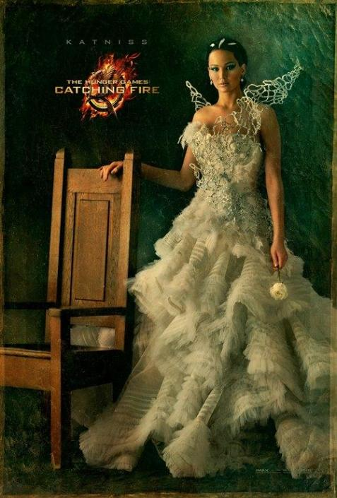 the-hunger-games-catching-fire-jennifer-lawrence-image