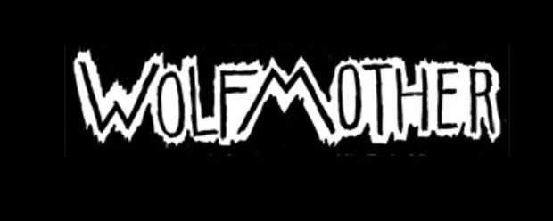 wolfmotherbanner