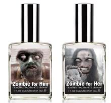 zombie-fragrence