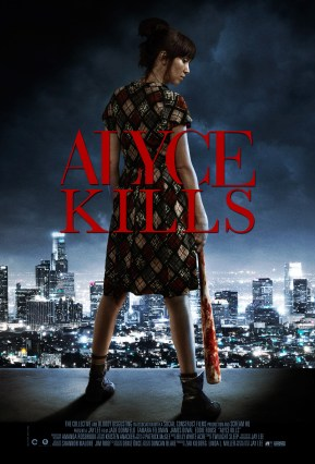 ALYCE-KILLS_POSTER_lowres