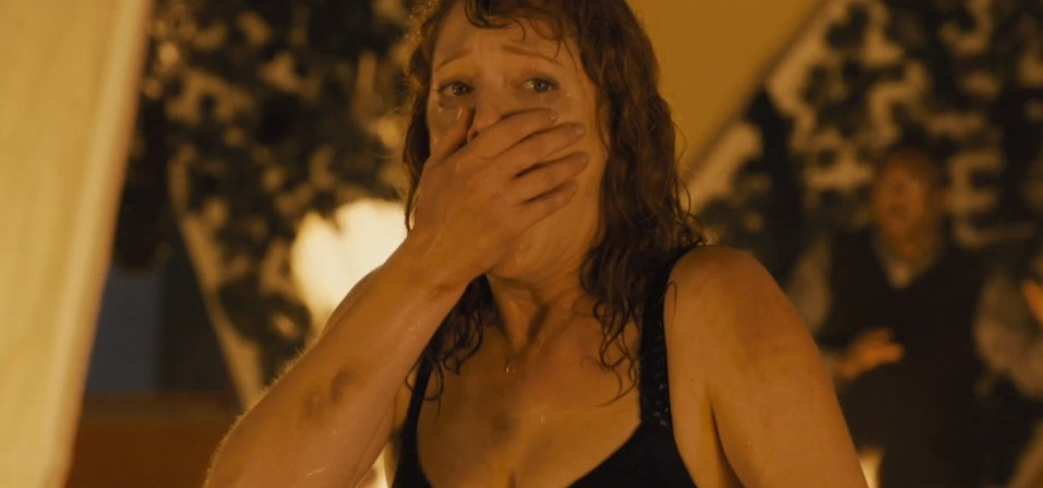 Carrie_Trailer_16_4_4_13