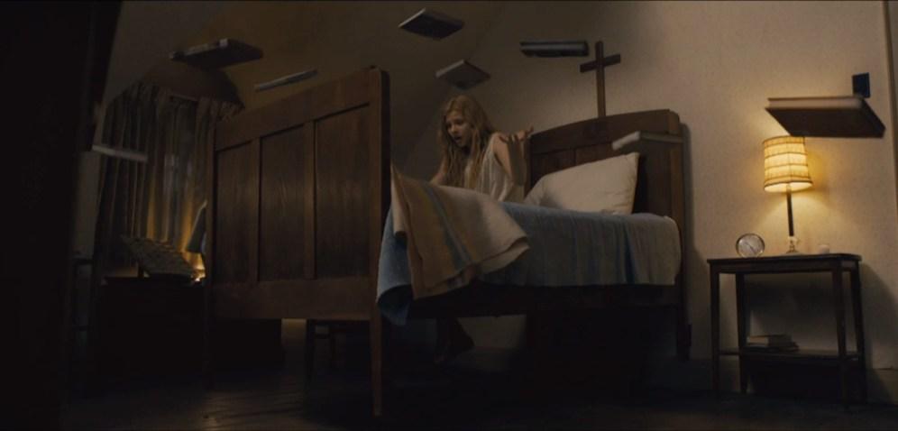 Carrie_Trailer_17_4_4_13