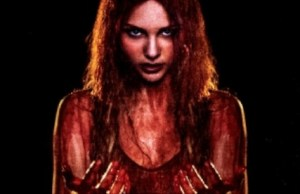 Carrie_UK_Banner_Blood_4_24_13