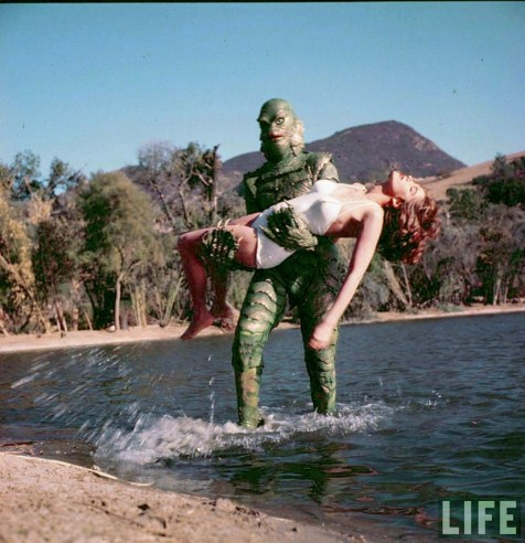 Creature_From_The_Black_Lagoon_Life_4_4_23_13