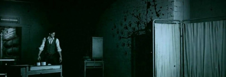 EvilWithin_A