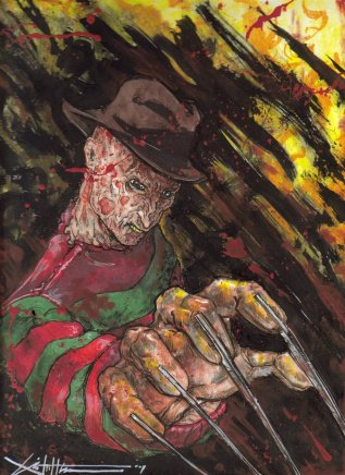 Freddy_Kruger_2_by_COVENS_OZ