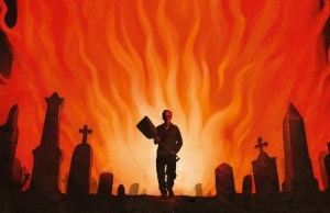 Hellmouth_Banner_4_22_13