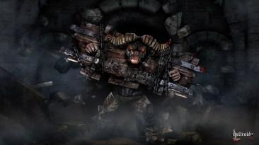 Hellraid (5)